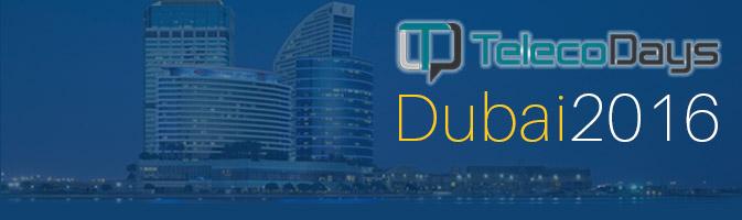 dubai2016_blog